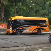 OPER GIGA BAGUS MODEL TERBARU (BUTUH LAKU) (30437947) di Kota Surabaya