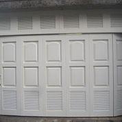 Spesialis Perbaikan Pintu Kayu (30438610) di Kota Bekasi