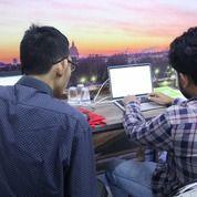 Kursus Komputer Di Solok (30439001) di Kota Solok