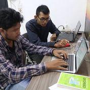 Kursus Komputer Bersertifikat Di Solok (30439003) di Kota Solok