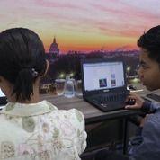 Kursus Komputer Bersertifikat Di Sawahlunto (30439035) di Kota Sawahlunto