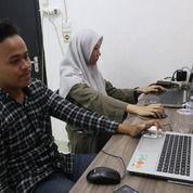 Kursus Komputer Di Payakumbuh (30439042) di Kota Payakumbuh