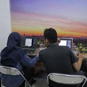 Kursus Komputer Bersertifikat Di Payakumbuh (30439055) di Kota Payakumbuh