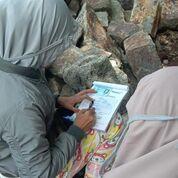 Cuma 10 JT Langsung Akad Satu-Satunya Kavling Sharia Full Fasilitas Harga Merakyat Di Sidrap (30442005) di Kab. Sidenreng Rappang