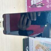 Oppo A74 5G Promo Cicilan DP Diskon Admin 50% (30443814) di Kota Jakarta Barat