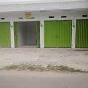 Kios Murah Pinggir Jalan Desa Dekat Tol Serang Timur (30443870) di Kota Serang