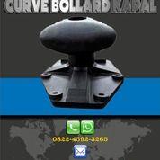 Curve Bollard Sulawesi (30444193) di Kab. Gorontalo