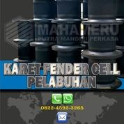 Rubber Fender Cell Sulawesi (30444214) di Kab. Mamuju