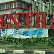 Harga Menarik Apartemen Sentra Timur Residence (30445166) di Kota Jakarta Timur