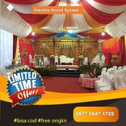 Promo Jasa Foto Pernikahan Kecamatan Pagerbarang, Kabupaten Tegal,Provinsi Jawa Tengah (30446137) di Kab. Tegal
