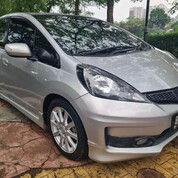 Honda Jazz RS 1.5 2013 (30448259) di Kota Tangerang