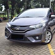 Mobil Honda Jazz S VTEC 2016 Km Rendah (30449054) di Kota Tangerang Selatan