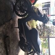 Suzuki Hayate Matic Motor (30450587) di Kab. Malang