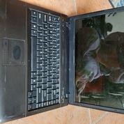 Laptop Axioo Mati Total (30450993) di Kab. Karanganyar