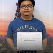 Kursus Komputer Bersertifikat Di Bengkulu (30452541) di Kota Bengkulu