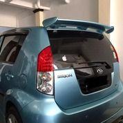 Mobil Daihatsu Sirion Siap Pakai Merk Daihatsu Sirion (30452868) di Kota Jakarta Selatan