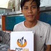 Jasa Pengurusan Izin PT Kota Padang (30453347) di Kota Padang