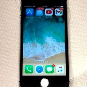 Iphone 5s 32GB Apple Bekas Tangsel (30455966) di Kota Tangerang Selatan