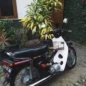 Astrea Prima Mesin Joss (30456108) di Kab. Malang