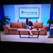 Service Home Theatre Tv Audio Video (30456522) di Kab. Bogor
