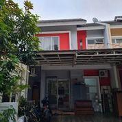RUMAH HUNIAN TERNYAMAN Idaman 2 Lantai Di Metland Menteng (30457264) di Kota Jakarta Timur