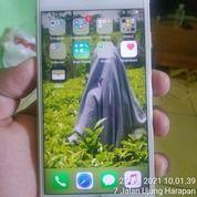 IPhone 6 (16GB) (30457719) di Kab. Bekasi