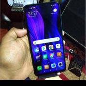 Xiaomi Redmi Note 9 Ram 4/64 (30458328) di Kota Bandung