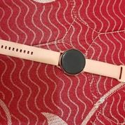 Samsung Smartwatch Galaxy Active 2 - Pink (30460009) di Kota Jakarta Timur