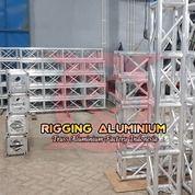 PUSAT RIGGING ALUMINUM (30460109) di Kota Surabaya