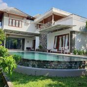 Villa Di Karang Bayan - Lingsar (30461459) di Kab. Lombok Barat