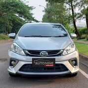Daihatsu Sirion 1.3 AT 2019 (30462754) di Kota Tangerang Selatan