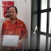 Kursus Komputer Bersertifikat Di Mesuji (30462899) di Kab. Mesuji