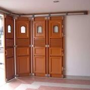 Bengkel Service Pintu Tikung (30465978) di Kota Bekasi