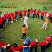 Spesialis Gathering Capacity Building Outbound Training Di Medan (30467013) di Kota Medan