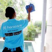 Jasa Regular Cleaning Service Jakarta Pusat Termurah (30467283) di Kota Jakarta Pusat