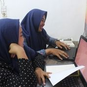 Kursus Komputer Di Palopo (30467957) di Kota Palopo