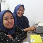 Kursus Komputer Bersertifikat Di Palopo (30467981) di Kota Palopo