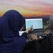 Kursus Komputer Di Bombana (30467997) di Kab. Bombana
