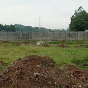 Kavling Tanah Murah Siap Bangun Di Perumahan Dekat Garut Kota (30469103) di Kab. Garut