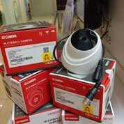 TOKO PAKET PASANG CCTV JATIBENING (30469315) di Kota Bekasi