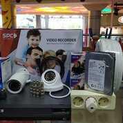 TOKO PAKET PASANG CCTV PENGASINAN BEKASI (30469559) di Kota Bekasi