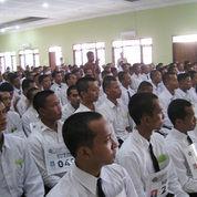 Penyeleksian Penerimaan Karyawan 2021 Astra Group Via Pos (30469797) di Kab. Brebes