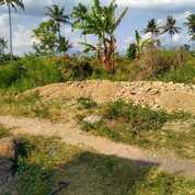 Tanah Dekat Objek Wisata Cipanas, Di Pananjung, Tarogong Kaler Garut (30472856) di Kab. Garut