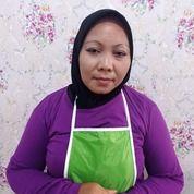 ASISTEN RUMAH TANGGA (30473513) di Kab. Cirebon