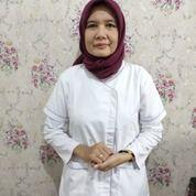 PENGASUH LANSIA (30473555) di Kab. Cirebon