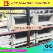 Roster Beton Cor (30473932) di Kota Magelang