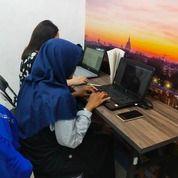 Kursus Komputer Di Kendari (30475637) di Kota Kendari