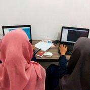 Kursus Komputer Di Banggai (30475669) di Kab. Banggai