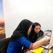 Kursus Komputer Bersertifikat Di Banggai (30475681) di Kab. Banggai