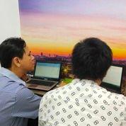 Kursus Komputer Bersertifikat Di Kotamobagu (30481701) di Kota Kotamobagu